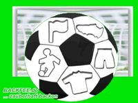 ausstecher-set-fussball-backformen-neug_thb.jpg