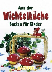 backbuch-kinder_thb.jpg