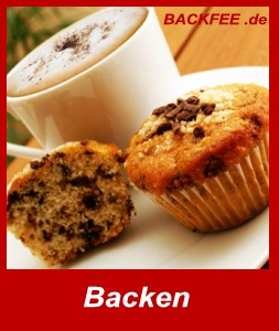 Silikonformen-Backen-Muffins.jpg